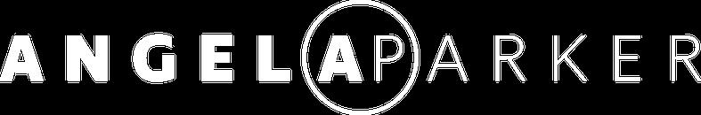 Angela Parker Footer Logo