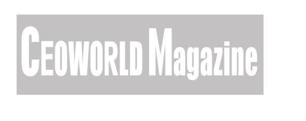 CEOWORLD Magazine