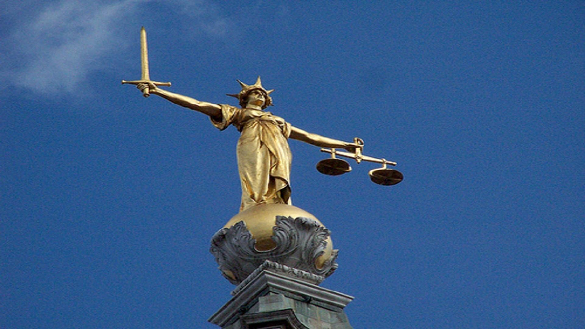 3 tips om met meer zelfbeheersing om te gaan met onrechtvaardigheidsgevoel