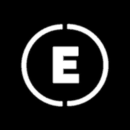 Footer Logo ESBA Elite Sports Business Academy