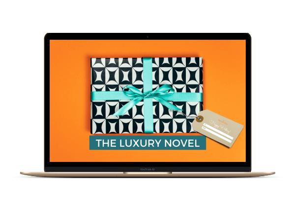 The Novel Course