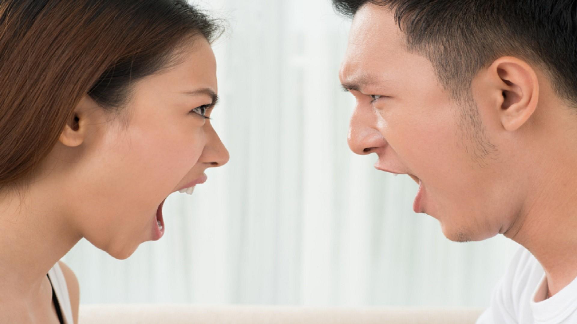 3 valkuilen waardoor jij en je partner jullie relatie om zeep helpen (en lees de tips van het stel Johan en Kate)