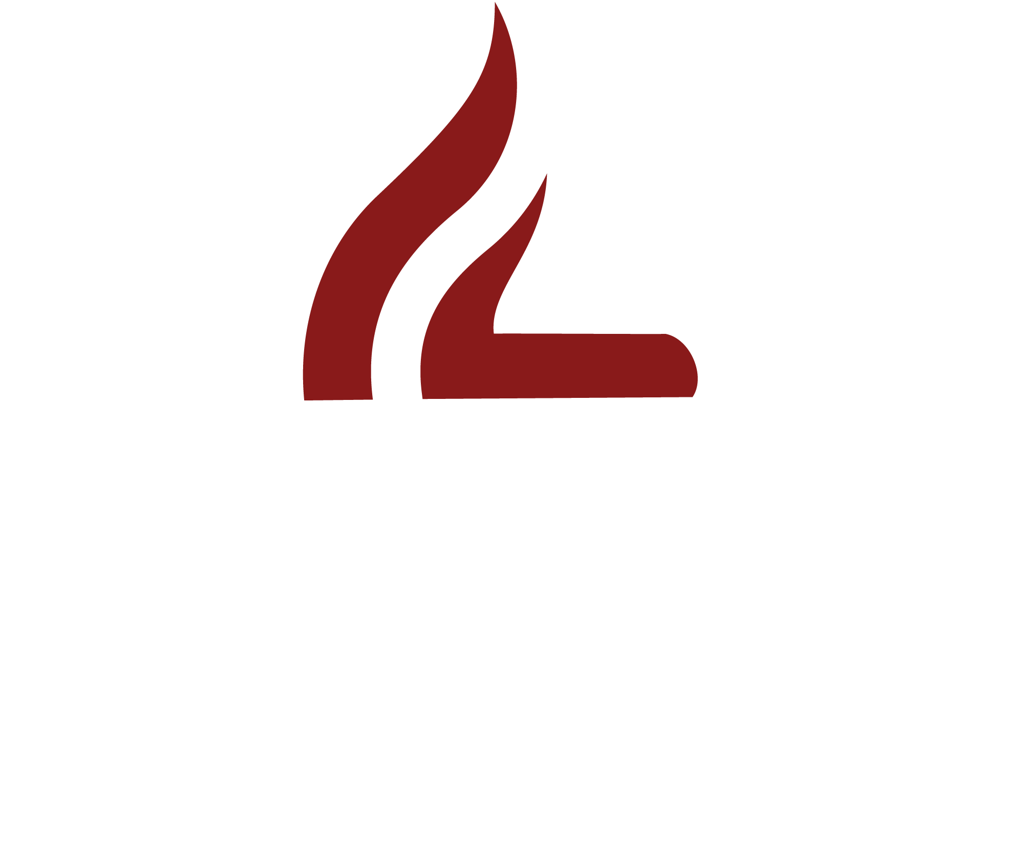 FREE Video Training] Start Your Own Home Based Coaching Business