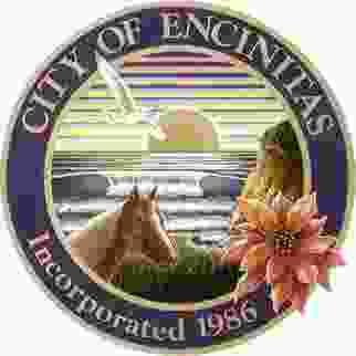 City of Encinitas