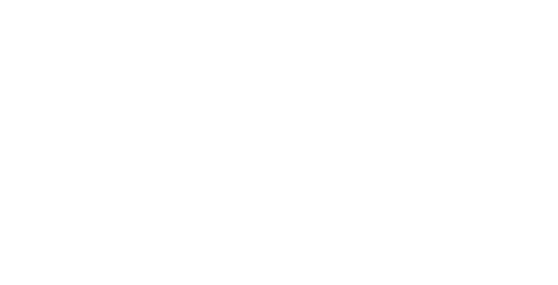 Ready to transform people's lives?