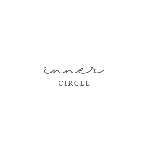 www.abundanceparty.com/innercircle
