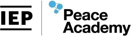 Peace-Academy