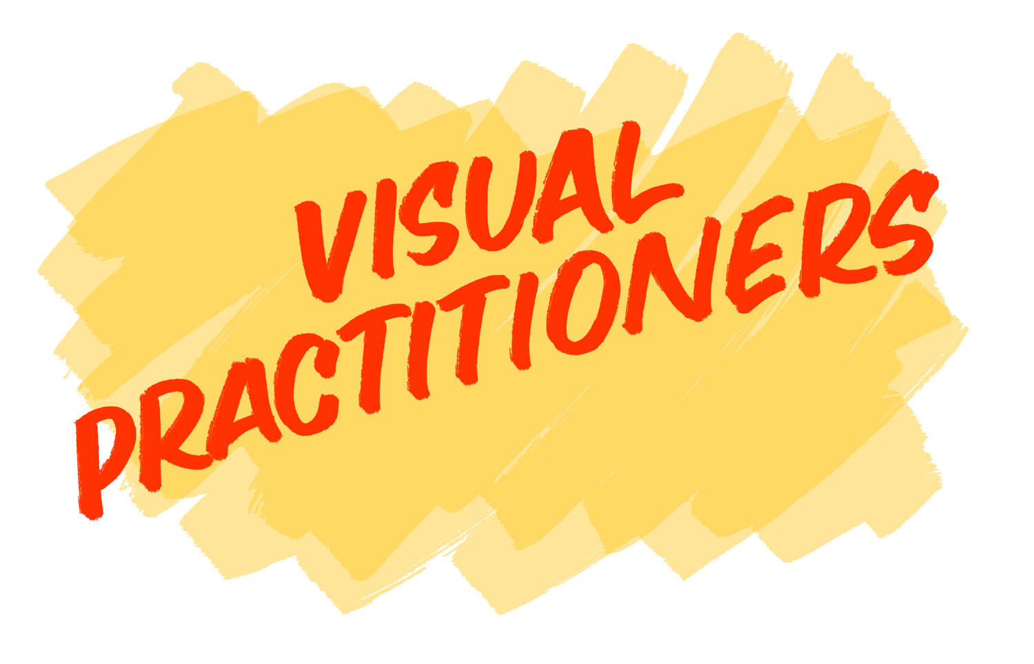 Visual Practitioners