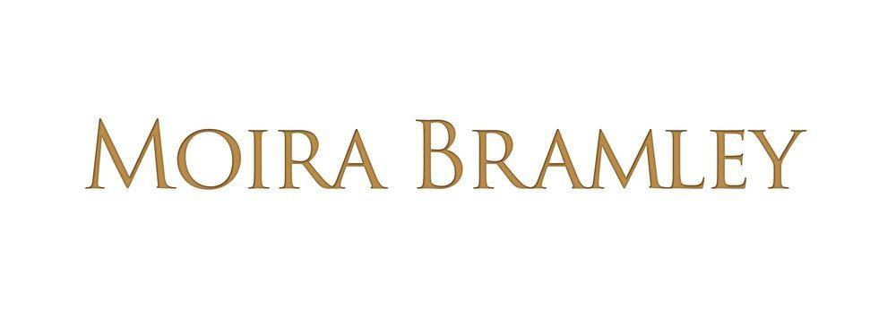 Moira Bramley
