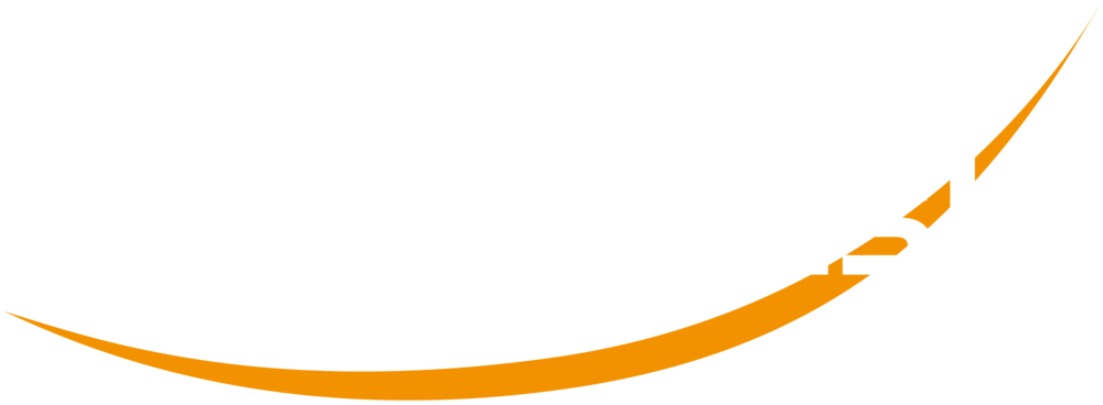 Aircraft Info Desk Logo