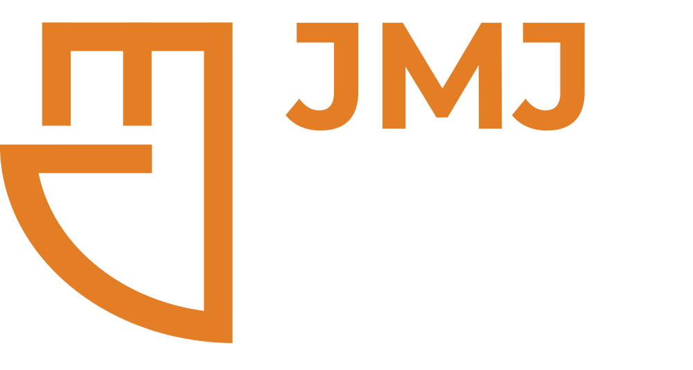 JMJ | DESIGN.MODEL. RENDER ARCHITECURAL VISULAIZATION