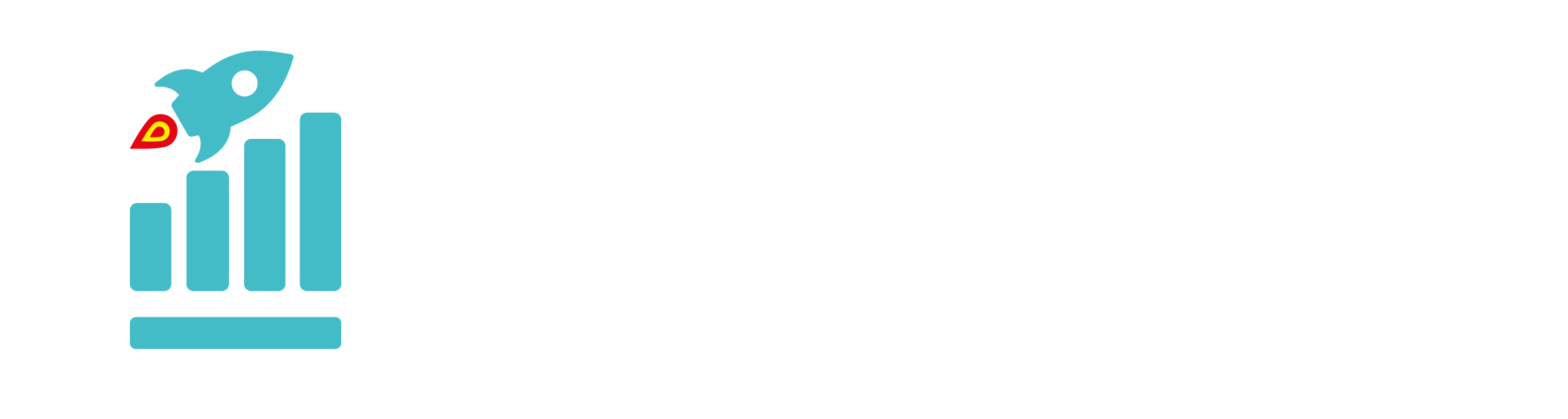 boosters - La community di marketing intelligence