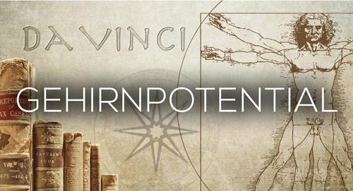 Da Vinci Master