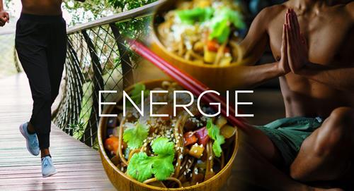 Energie Master