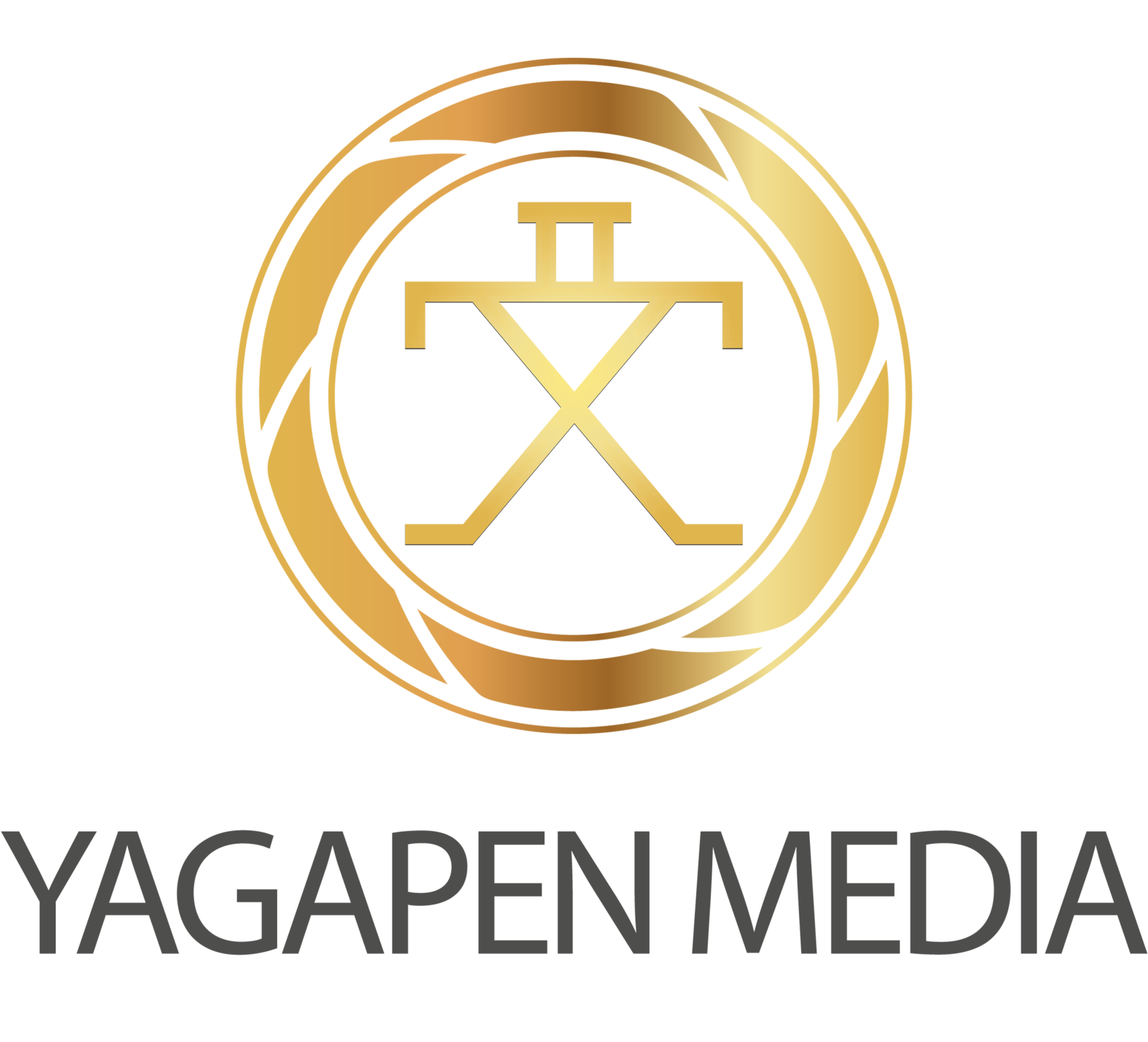 YAGAPEN MEDIA