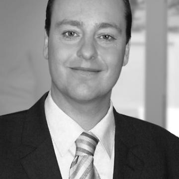 Markus Yagapen