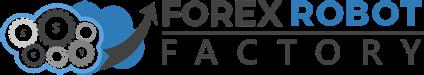 Forex Robot Factory