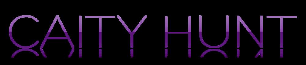 CaityHunt.com