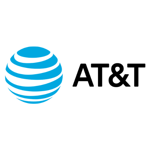 Jessica LaShawn at AT&T Partnership