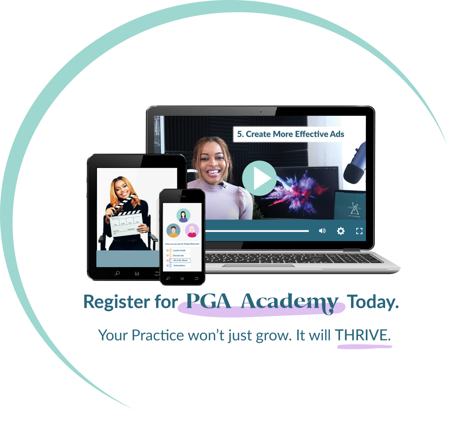 patient-growth-accelerator-academy