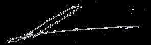 glenn mackintosh signature