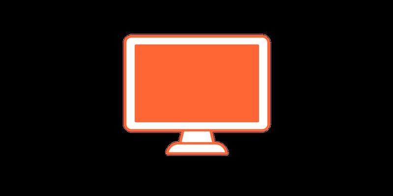 online writing community live