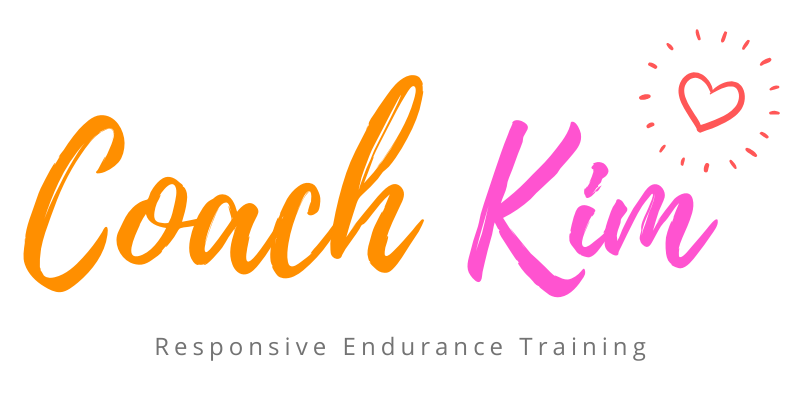 Coach Kim Logo