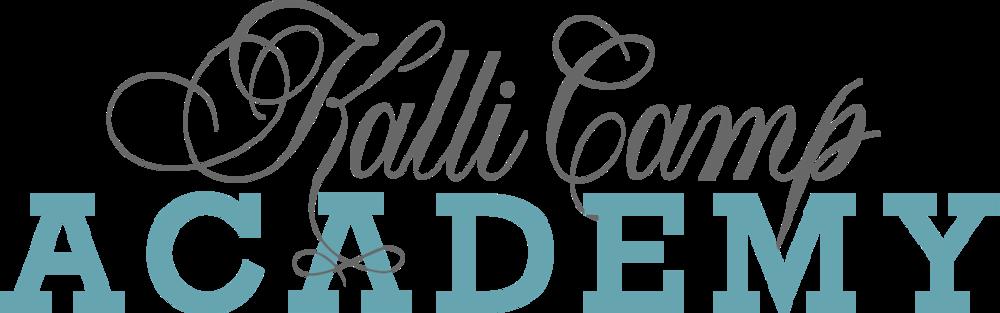 Kalli Camp Academy