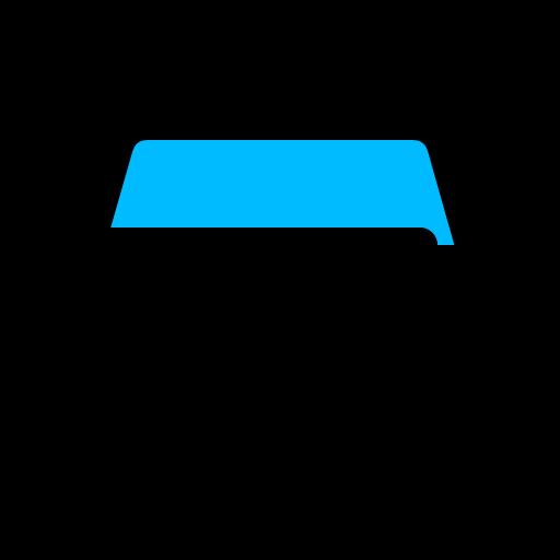 Formation VTC