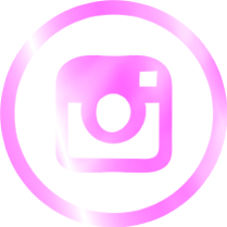 License Your Music's Instagram