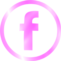 License Your Music's Facebook Page