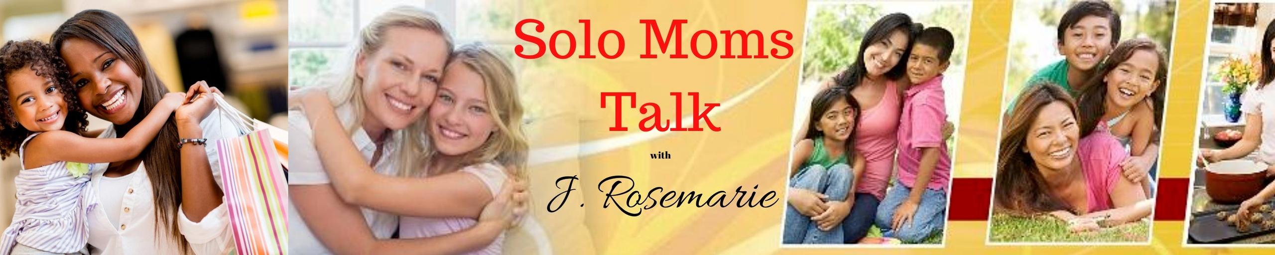 solo-moms-talk