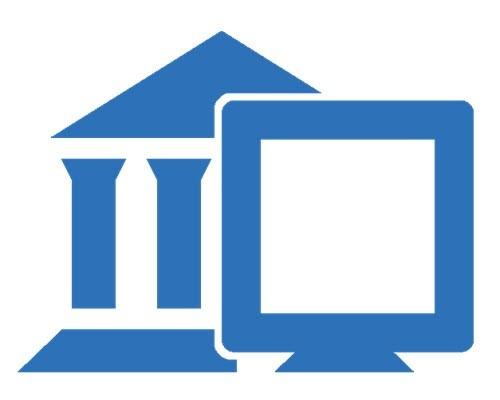 Traderwave Academy Logo