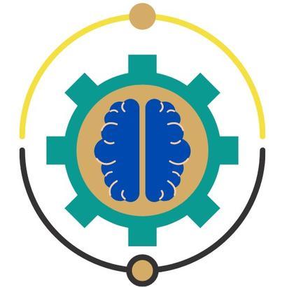 Learnware Logo