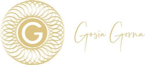 Gosia Gorna