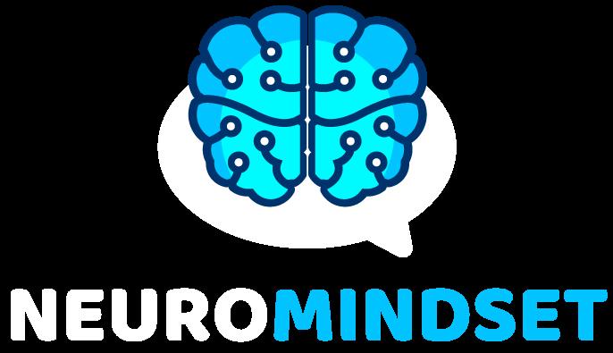 Neuromindset