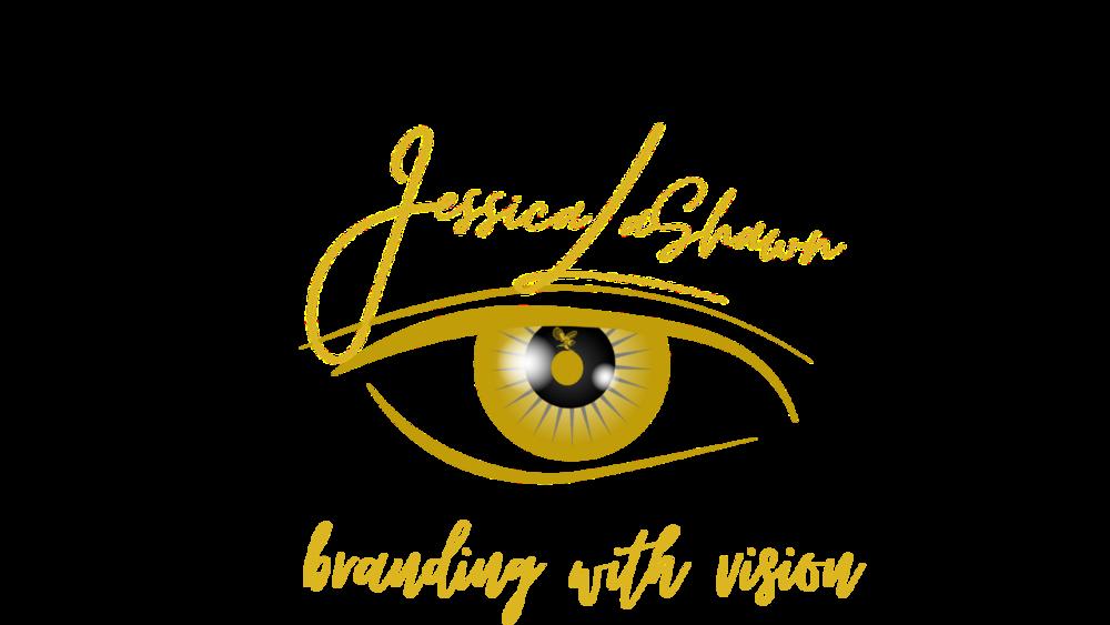 Jessica LaShawn Perfect Website Quiz