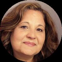 Mary Monteiro EOT Graduate