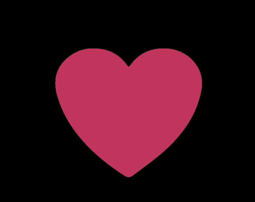 Relief Icon