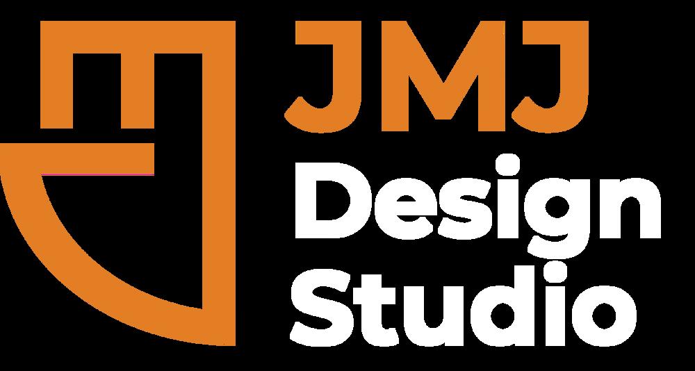 JMJ | DESIGN.MODEL. RENDER ARCHITECURAL VISULAIZATION