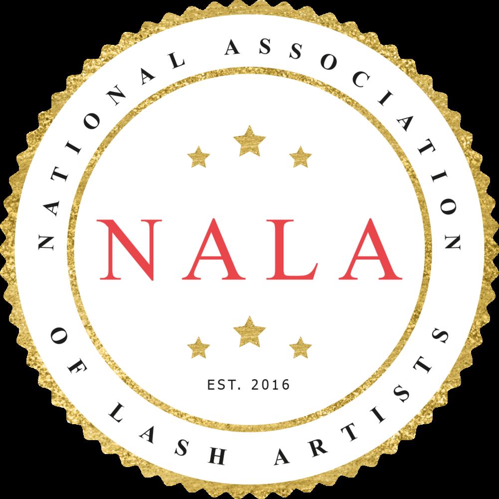 About Nala