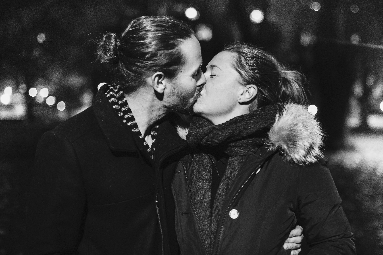 gemenskap dating kärlek Online Dating för artister