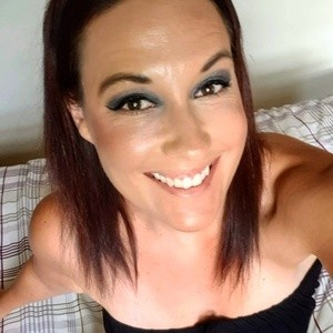 Leanne Juliette Profile Photo