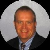 Dave McFadyen