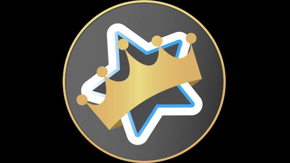 AnKing logo