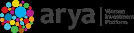 arya-etkinlik