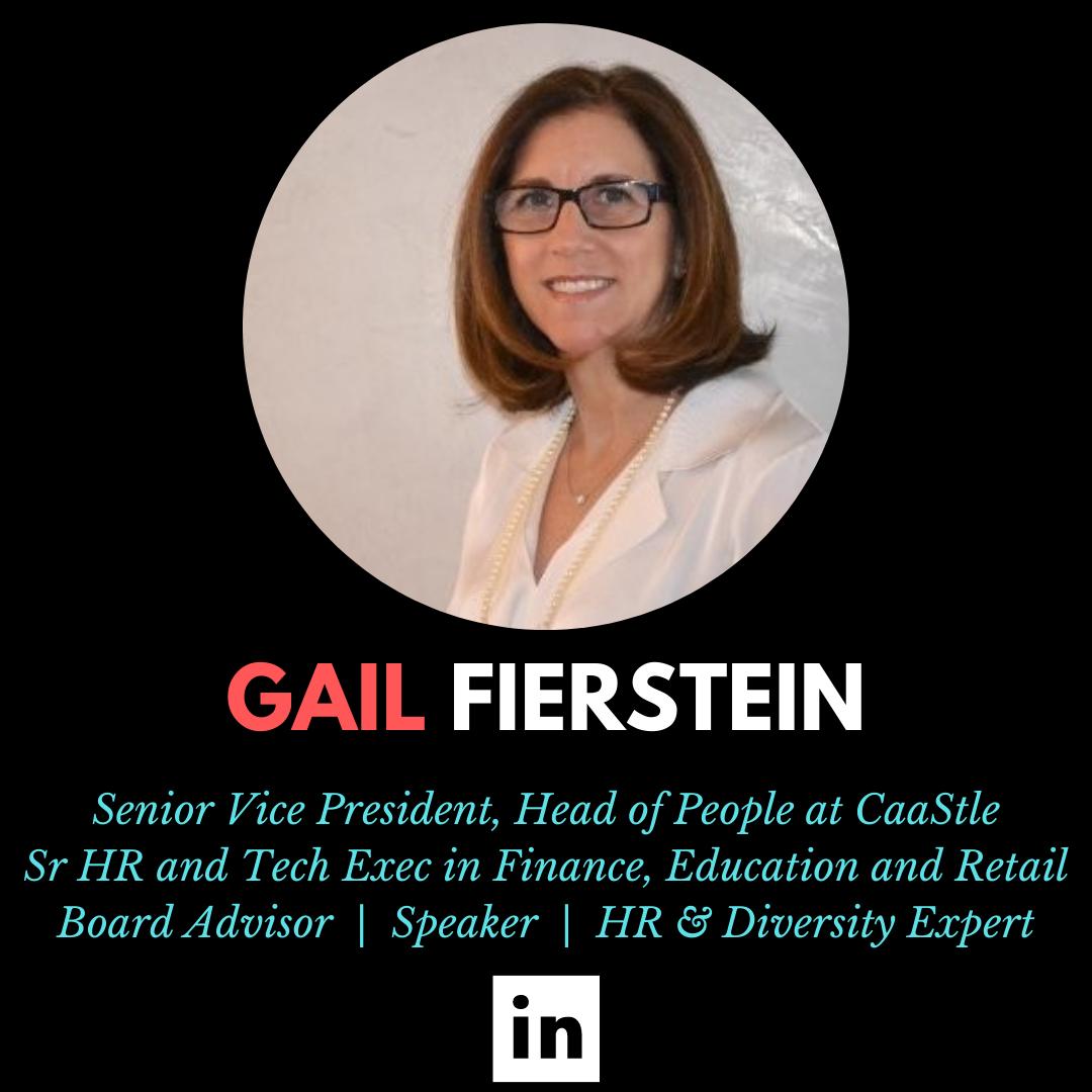 Gail Fierstein