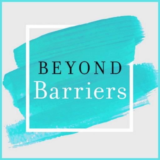 BEYOND BARRIERS - Advancing Women in Leadership