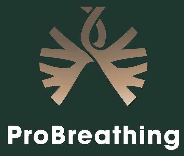 Probreathing