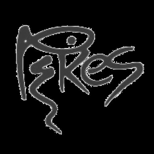 Pikes Ibiza logo
